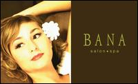 Bana Salon & Spa Llc