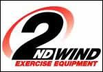 2nd Wind Exercise Equipment - Homestead Business Directory