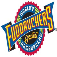 Fuddruckers Restaurant - Peachtree City, GA