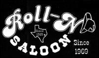 Roll N Saloon - Houston, TX