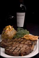 Madeline's Steakhouse & Grill - Homestead Business Directory