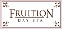 Fruition Day Spa - San Francisco, CA
