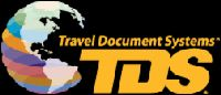Travel Document Systems, Inc - San Francisco, CA