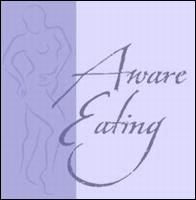 Aware Eating - Homestead Business Directory