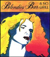 Blondie's Bar And No Grill - San Francisco, CA