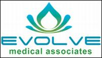 Evolve Medical Assoc