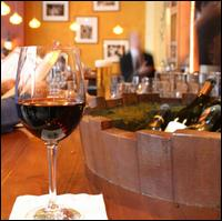 Sonoma Grille - Homestead Business Directory