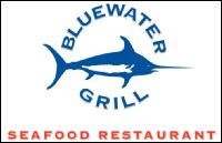 Bluewater Grill - Homestead Business Directory