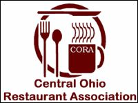 Central Ohio Restaurant Assn - Homestead Business Directory