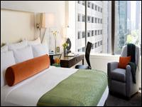 Affinia Chicago - Chicago Hotels - Chicago, IL
