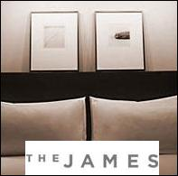 The James Chicago - Chicago, IL