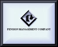 Pension Management Co