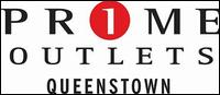 Prime Outlets At Queenstown