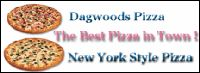 Dagwoods Pizza - Homestead Business Directory