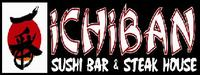 Ichiban Seafood Steakhouse - Homestead Business Directory