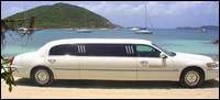 Limos At Your Svc