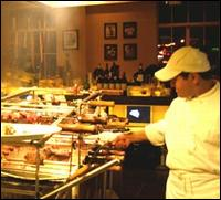 M Grill - Homestead Business Directory