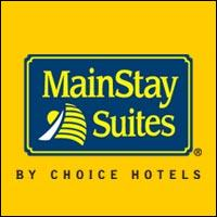 Mainstay Suites Dfw Airport South - Irving, TX