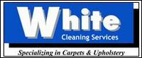 White Cleaning Svc - Homestead Business Directory