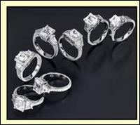 Champion Forest Jewelry - Homestead Business Directory