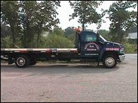 Motorsports Towing - Homestead Business Directory