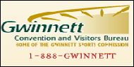 Gwinnett Convention & Visitors - Homestead Business Directory