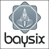 Baysix Professional Massage - Redwood City, CA