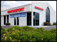 Wintersport Warehouse - Homestead Business Directory