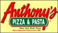 Anthony's Pizza & Pasta - Homestead Business Directory