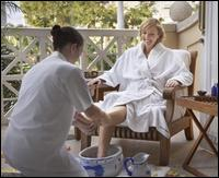 Willow Stream Spa - Homestead Business Directory