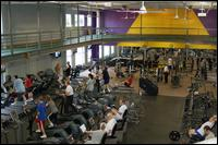 Capital Fitness - Homestead Business Directory