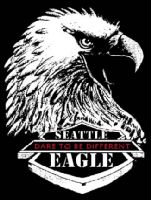 Seattle Eagle Tavern - Seattle, WA