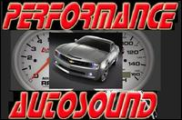 Performance Autosound - Homestead Business Directory