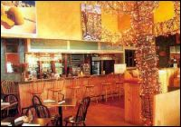 Margaret's Cantina - Homestead Business Directory