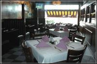 Anyway's Chicago Restaurant - Homestead Business Directory