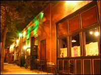 Tir Na Nog Irish Pub & Rstrnt