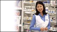 Walgreens - Homestead Business Directory