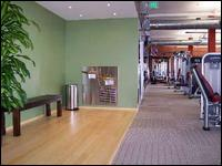 Riviera Fitness Club - Homestead Business Directory