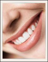 Dr. Angela Lee, D.D.S.- Midtown Cosmetic Dentistry - New York, NY