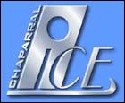 Chaparral Ice Ctr