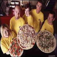 Extreme Pizza - Homestead Business Directory