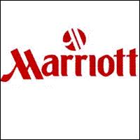 Marriott-cleveland Airport