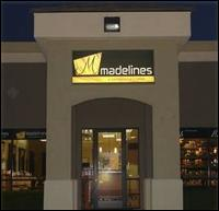 Madeline's Contemporary Salon