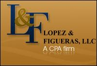 Lopez & Partners Pa - Homestead Business Directory