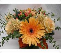 Grand Ave Floral Co