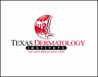 Texas Institute of Dermatology