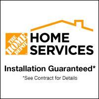 Thd: Installed Roofing, Siding, And Windows - Houston, TX