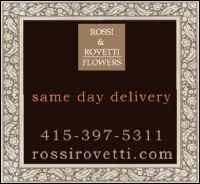 Rossi & Rovetti Flowers & Gfts