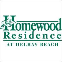 Brookdale-homewood Residence - Homestead Business Directory