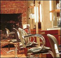 East End Salon